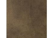 Плита SYNCRON ЛДСП Кожа Золото Куско (Leather Cuzco Oro), 1220*10*2750 мм