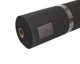 """Полотно москитной сетки JINWU """"Ультравью"""" (B=1400 мм, L=30 м, черный) [отпуск кратно 1 м.п.]"""