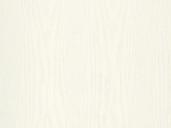 1003 Профиль AGT МДФ, белый с древесн. структ. (230), 18*54*2795