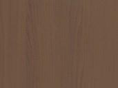 1003 Профиль AGT МДФ, светлый орех (240), 18*54*2795