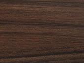 1004-Y Профиль AGT МДФ тик европейский глянец (602), 18*50*2795