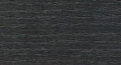 Цоколь кухонный FIRMAX (L=4 м, H=100 мм, пластик, венге-шоколад)
