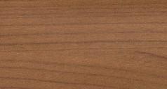 Цоколь кухонный FIRMAX (L=4 м, H=100 мм, пластик, вишня)