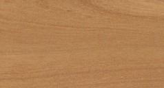 Цоколь кухонный, пластик Ольха 100мм L=4м FIRMAX