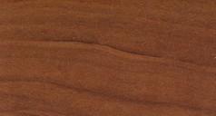 Цоколь кухонный, пластик Вишня Темная 100мм L=4м FIRMAX