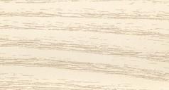 Цоколь кухонный ПВХ, декапе 150мм L=4м FIRMAX