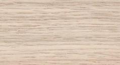 Цоколь кухонный FIRMAX (L=4 м, H=100 мм, пластик, дуб-кремона)