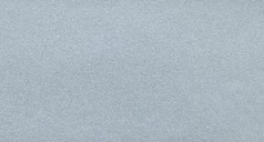 Бортик пристеночный треугольный пластик Алюминий 546 30x30мм L=4м FIRMAX