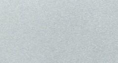 Цоколь кухонный, пластик фольга Нержавейка 100мм L=4м FIRMAX