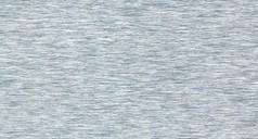 Бортик пристеночный треугольный пластик фольга Алюминий Сатин 30x30мм L=4мFIRMAX