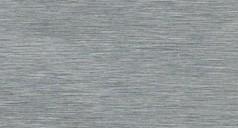 Бортик пристеночный овальный пластик фольга Инокс 39x19мм L=4м FIRMAX