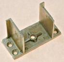 Механический соединитель импоста ELEMENTIS (Kommerling)