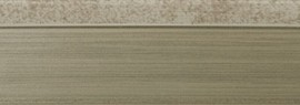 Кромка для ДСП и МДФ плит REHAU (PMMA, 3D, меланж 1 глянец, 23х1 мм, двухцветная)
