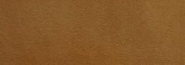 Кромка ALPHA-TAPE королев. золото куско глянец 23х1 мм, ABS, одноцветная