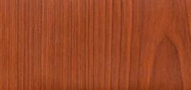 Плита МДФ ламинированная AGT PAN-73 гнилая вишня TREND (209), 2795х730х8 мм