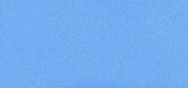 AGT ламинированная плита МДФ (синий (320), 2795x730x8 мм)