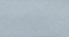 Плинтус для столешницы овальный, алюминий матовый 39x19мм L=4м FIRMAX