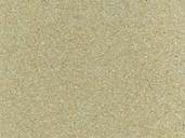 Кухонная столешница ALPHALUX, бежевая галактика, глянец, R6, влагостойкая, 1200*39*1500 мм