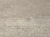 Кухонная столешница ALPHALUX, древний папирус, R6, влагостойкая 1500*39*1200 мм