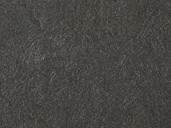 Кухонная столешница ALPHALUX, графитовая далина, R6, влагостойкая, 1500*1200*39 мм.