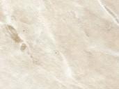 Кухонная столешница ALPHALUX, мрамор бильбао, R6, влагостойкая, 1200*39*1500 мм