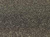 Бортик пристеночный треугольный ALPHALUX, ночная галактика, 30*25 мм, L=4.1м, алюминий