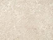 Пристеночный бортик овальный, Галия природный камень, 34*29 мм, L=4.2м