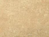 Пристеночный бортик овальный, Рока бледно-розовый , 34*29 мм, L=4.2м
