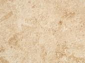 Пристеночный бортик овальный, Юрский камень природный камень, 34*29 мм, L=4.2м