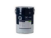 Порозаполнитель Zowo-tec 310 для крупнопористых пород древесины 20л бесцветный