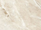 Стеновая панель HPL пластик ALPHALUX мрамор бильбао A.3166 TF, МДФ, 4200*6*600 мм