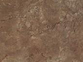 Стеновая панель HPL пластик VEROY HOME Кремона / горный минерал 3050x600x6мм