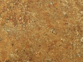 Столешница для кухни VEROY (Антик рока, 3050x600x38 мм)