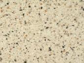 Столешница для кухни VEROY (Гренобль, гранит, 3050x600x38 мм)