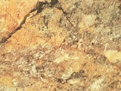 Столешница-постформинг VEROY R9 Иоланта природный камень 3050x600x38мм STONE