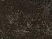 Столешница-постформинг VEROY R9 Карите седой природный камень 3050x600x38 мм STONE