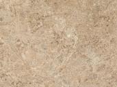 Столешница для кухни VEROY (Песок пустыни, дикий камень, 3050x600x38 мм)