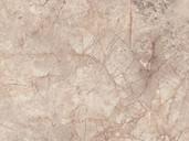 Кромка с клеем  VEROY Пиринейский Мрамор скала 44мм.