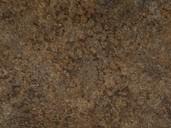 Столешница-постформинг VEROY R9 Сицилийский агат  дикий камень     3050x600x38 мм HD