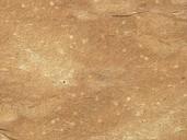 Столешница-постформинг VEROY R9 Сиенский порфир горный минерал 3050x600x38 мм HOME