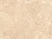 Стеновая панель HPL пластик VEROY STONE Турецкий ликёр / природный камень 3050х600х6мм