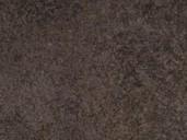 Столешница-постформинг VEROY R9 Углистый сланец  дикий камень   3050x600x38 мм HD