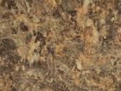 Столешница для кухни VEROY (Весенняя пустыня, 3050x600x38 мм)