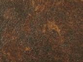 Столешница-постформинг VEROY R9 Винтаж природный камень 3050x600x38мм STONE