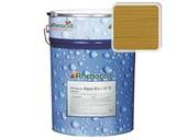 Лак фасадный Rhenocoll Aqua Start 20S дуб, шелковисто-матовый 1л
