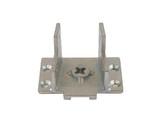 Механический соединитель импоста ELEMENTIS (Brusbox 60 мм (на 3-х кам. сист.))