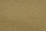 Стеновая панель из МДФ, HPL пластик ALPHALUX Золото Оливы G003,МДФ, 4200*6*600мм.