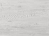 Стеновая панель 3861SL Белое дерево ELEGANCE, 3050х655х6 мм