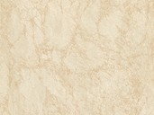 Стеновая панель F104 ST2 Мрамор Латина, 4100х655х6 мм