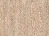 Стеновая панель F292 ST9 Тиволи бежевый, 3050х655х6 мм